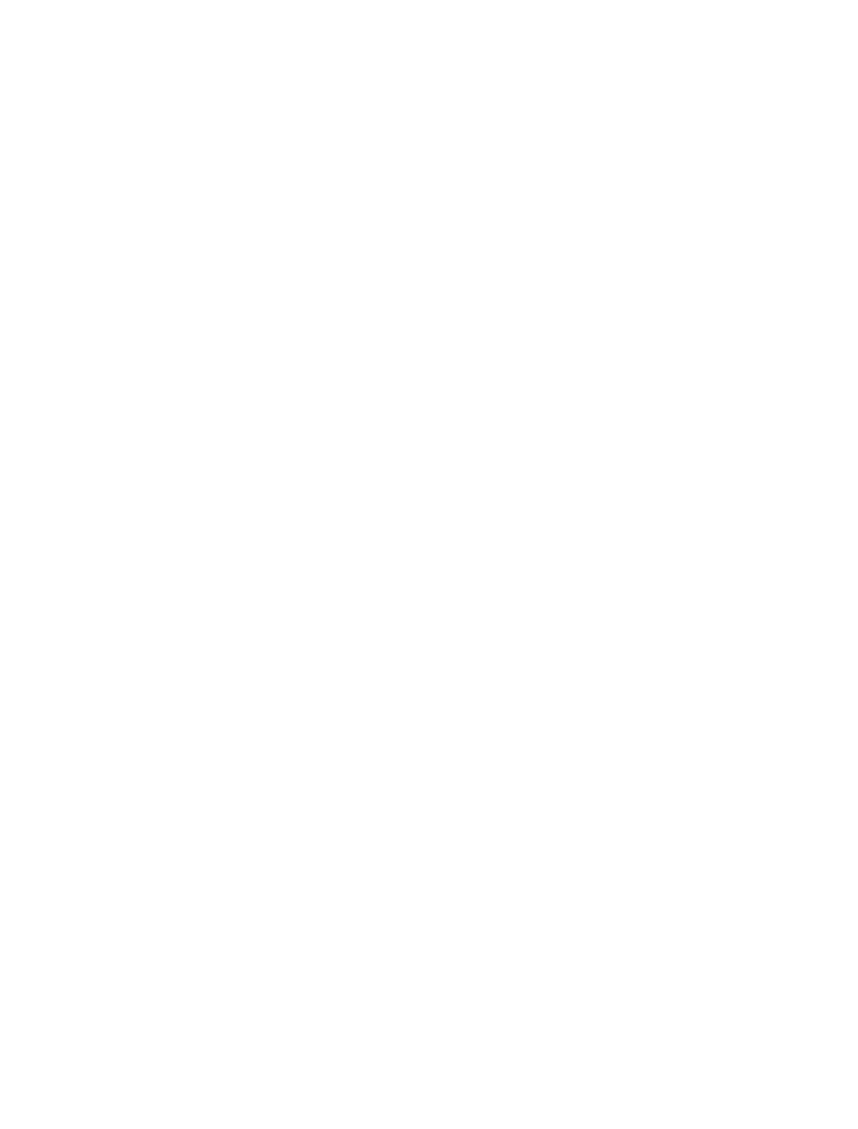 iField ロゴ