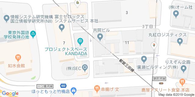 staticmap1