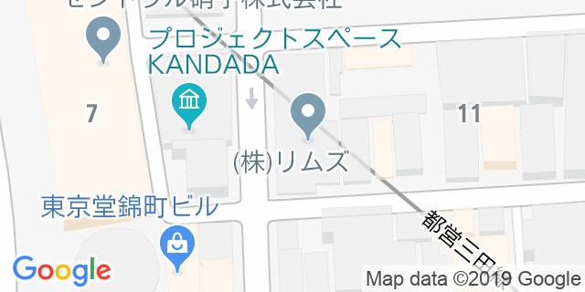 staticmap2