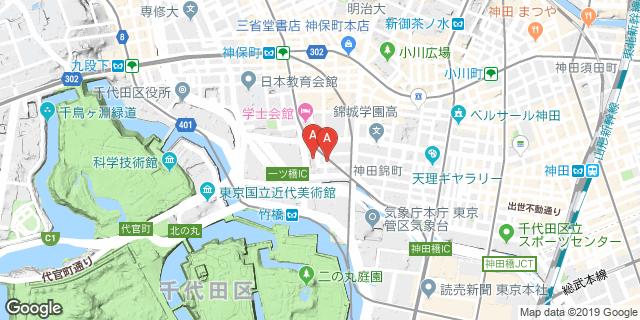 staticmap3