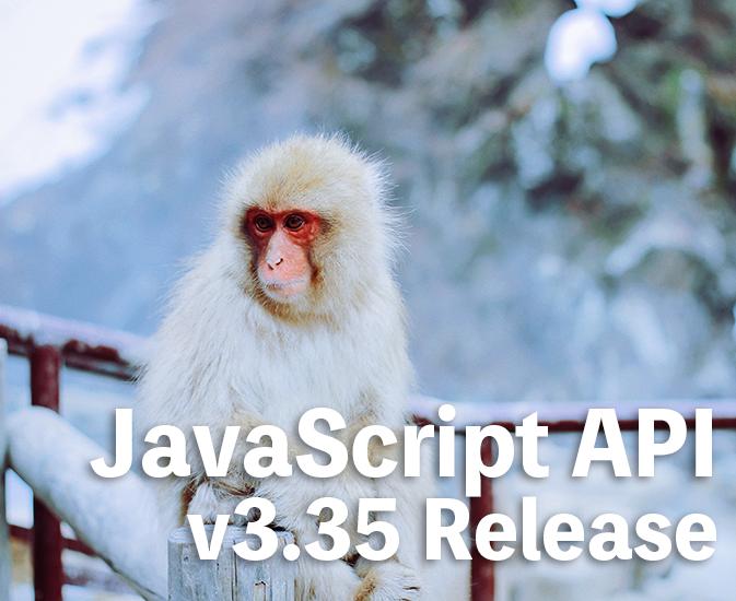 javascript_api_v335_release