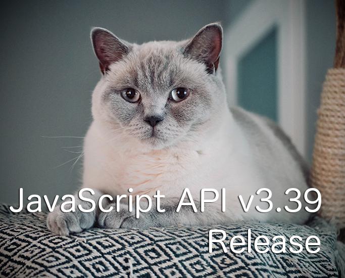 javascript_api_v339